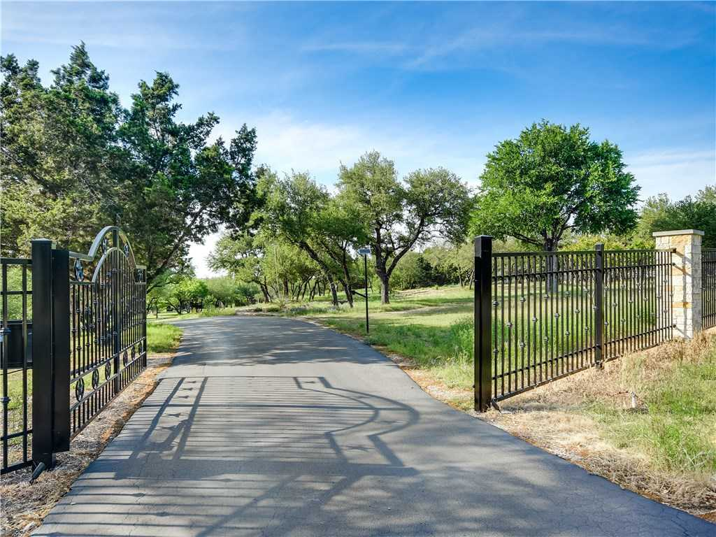 $2,600,000 - 6Br/6Ba -  for Sale in Tumbleweed Canyon, Austin