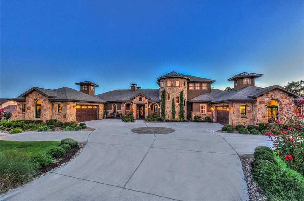 $1,175,000 - 4Br/4Ba -  for Sale in Grand Mesa At Crystal Falls Ii, Leander