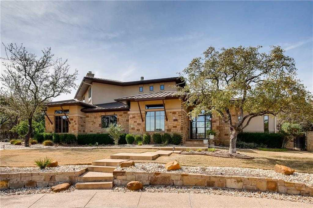 $998,000 - 4Br/5Ba -  for Sale in Reserve At Berry Creek, Georgetown