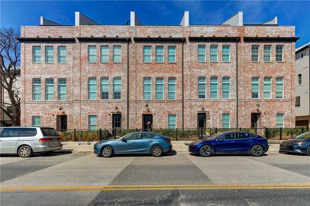 $989,000 - 4Br/5Ba -  for Sale in South Shore Pointe, Austin