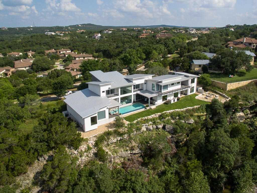 $2,650,000 - 6Br/8Ba -  for Sale in Spanish Oaks, Austin