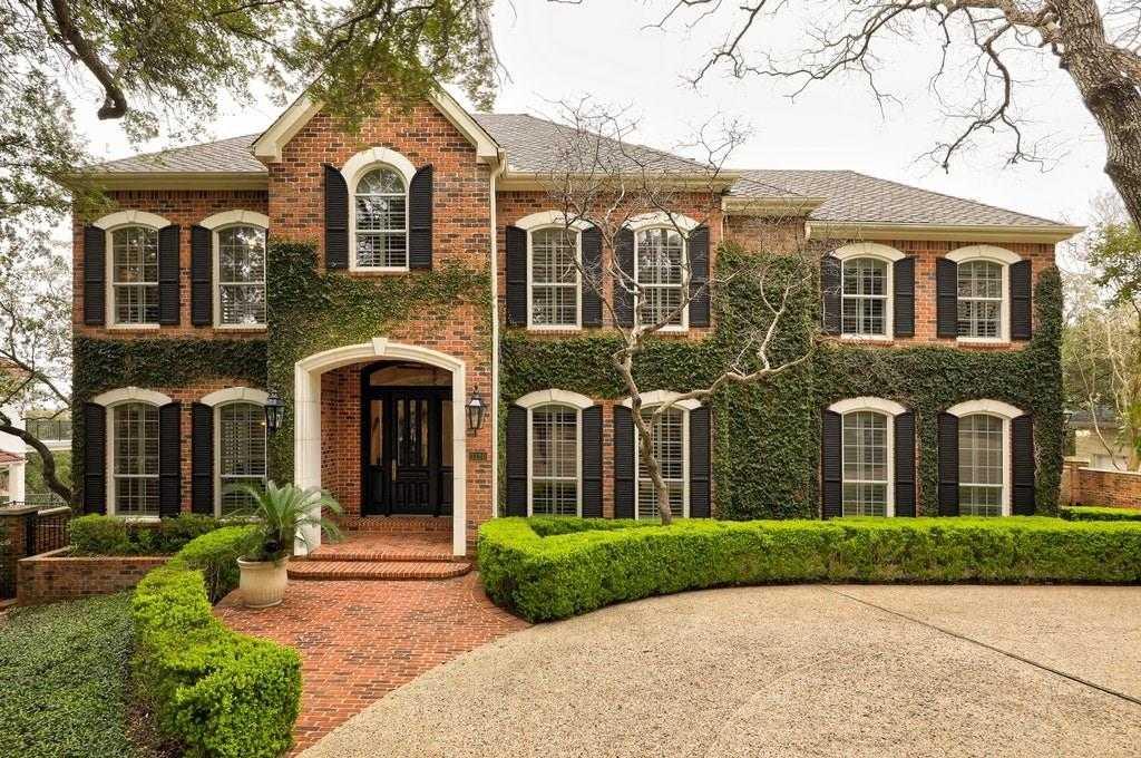 $1,595,000 - 4Br/4Ba -  for Sale in Stratford Place, Austin