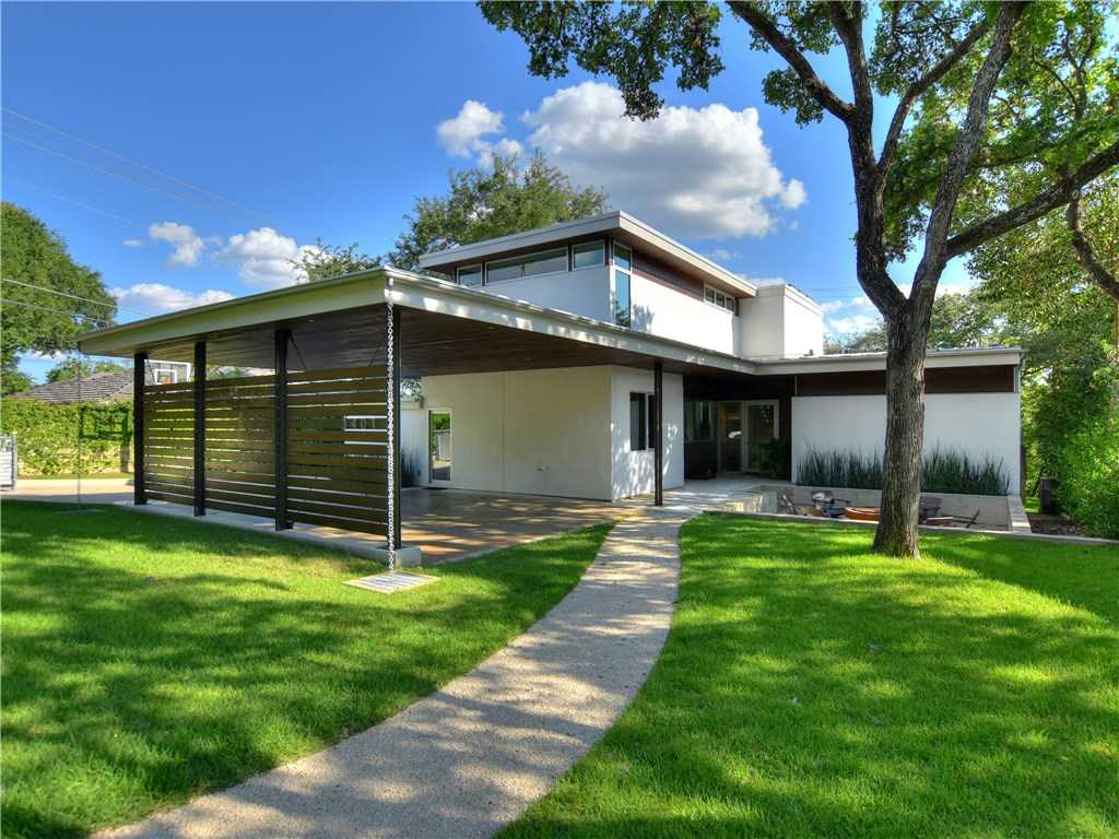 $2,685,000 - 5Br/5Ba -  for Sale in Tarrytown River Oaks, Austin