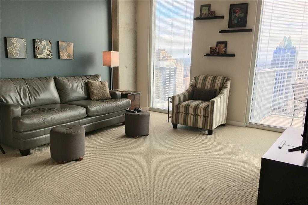 $515,000 - 1Br/1Ba -  for Sale in Residential Condo Amd 360, Austin