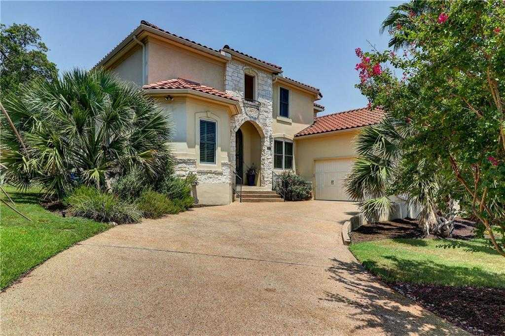 $965,000 - 4Br/4Ba -  for Sale in Barton Creek Abc Mid Dec, Austin