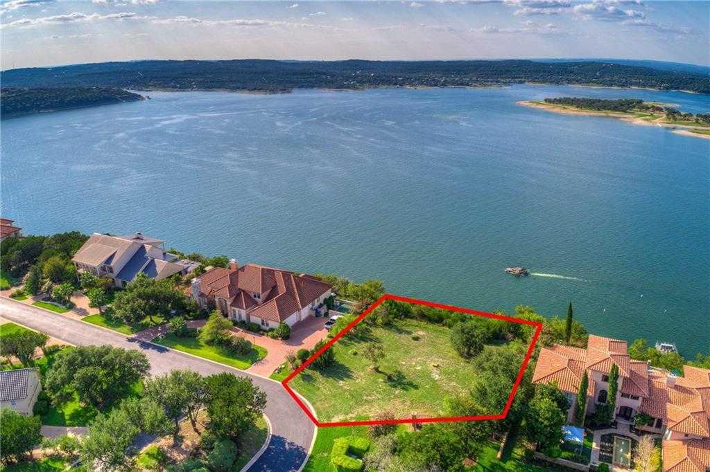 $1,290,000 - Br/Ba -  for Sale in Lakeway Sec 37, Lakeway