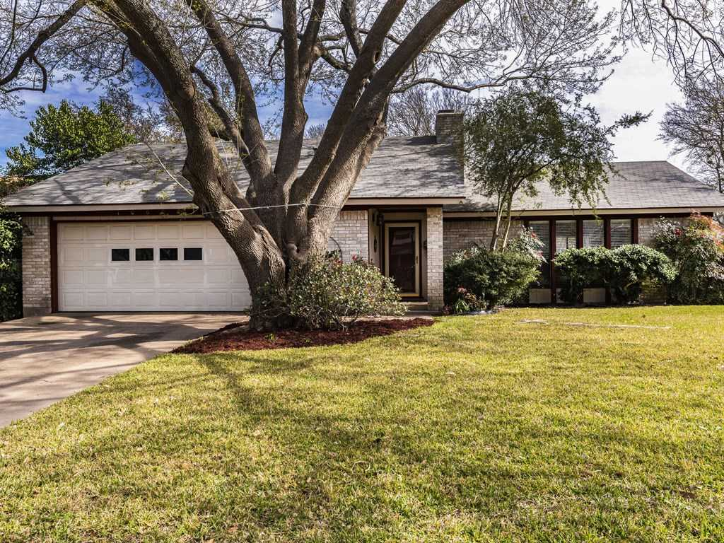 $339,000 - 4Br/2Ba -  for Sale in Woodland Village Anderson Mill, Austin