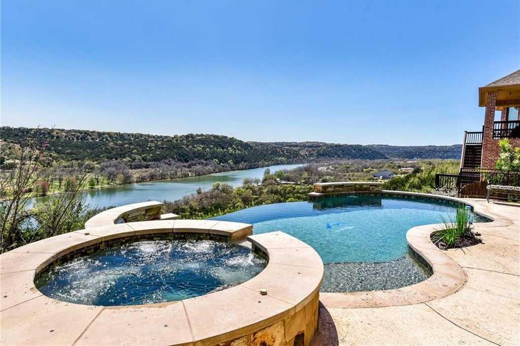 $850,000 - 4Br/4Ba -  for Sale in Steiner Ranch, Austin