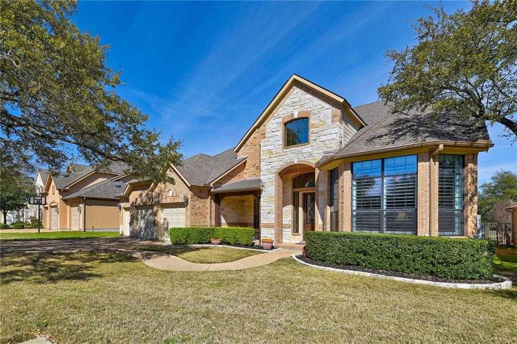 $675,000 - 5Br/5Ba -  for Sale in Avery Ranch, Austin
