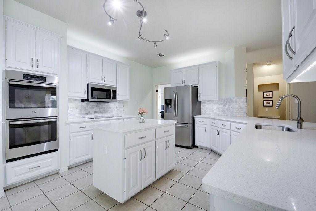 $499,900 - 4Br/3Ba -  for Sale in Circle C Ranch Ph B Sec 13, Austin