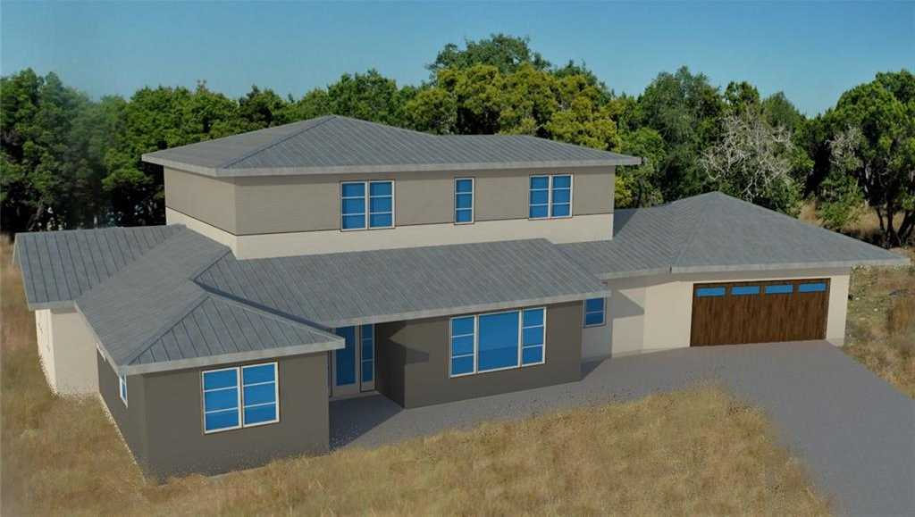 $800,000 - 4Br/3Ba -  for Sale in Terrascena, Dripping Springs