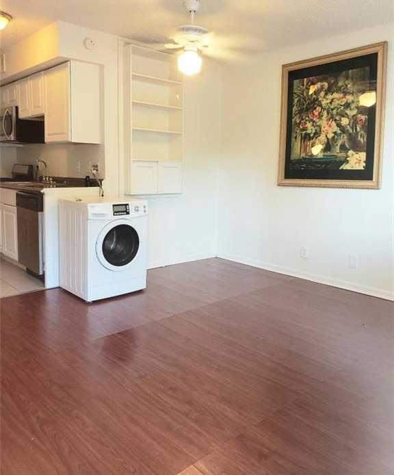 $279,800 - 2Br/2Ba -  for Sale in Division D, Austin