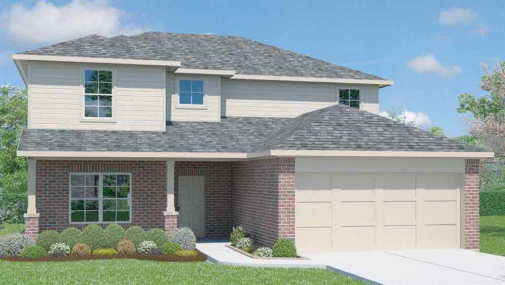 $313,990 - 4Br/3Ba -  for Sale in Pioneer Crossing East, Austin
