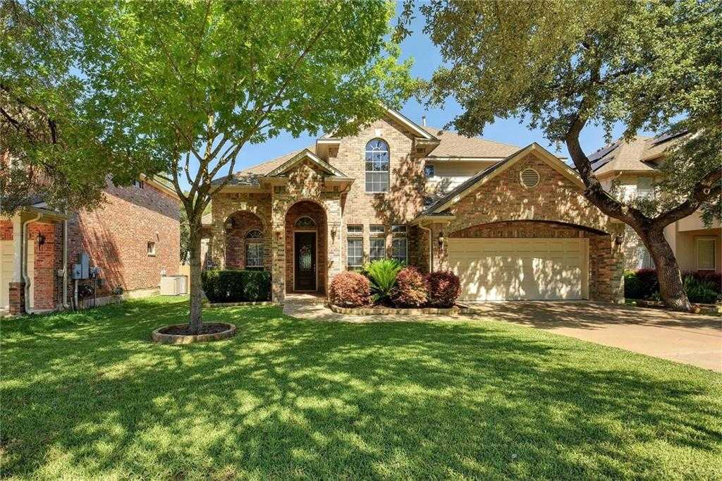 $575,000 - 4Br/4Ba -  for Sale in Travis Country West Sec 02, Austin