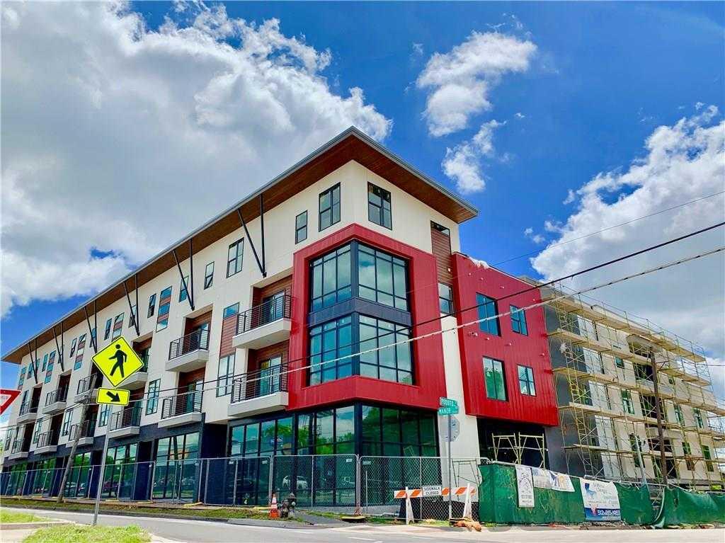 $144,200 - Br/1Ba -  for Sale in Johns C R, Austin