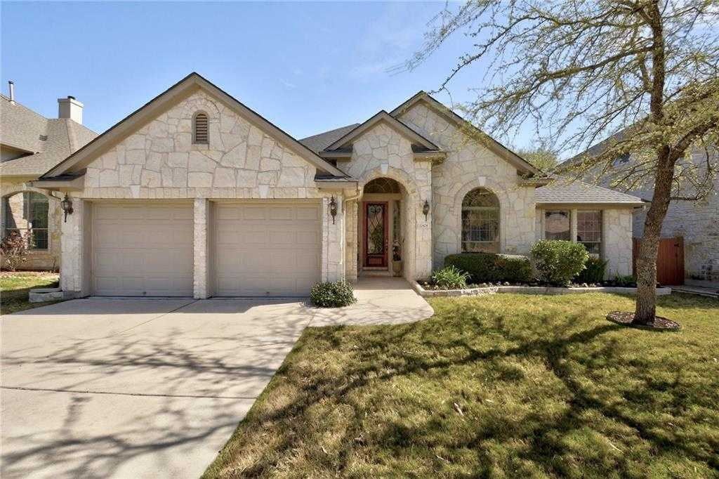 $517,000 - 3Br/3Ba -  for Sale in Circle C Ranch, Austin