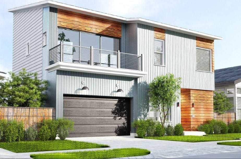 $419,900 - 3Br/3Ba -  for Sale in Agave, Austin