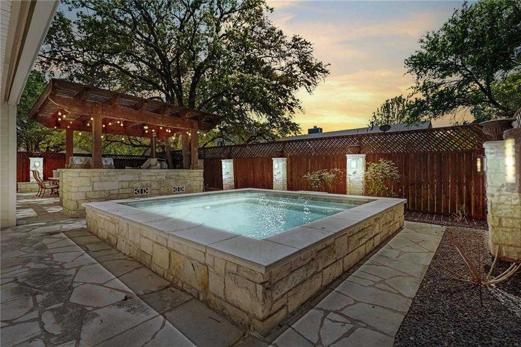 $279,000 - 3Br/2Ba -  for Sale in Anderson Mill West Sec 01, Cedar Park