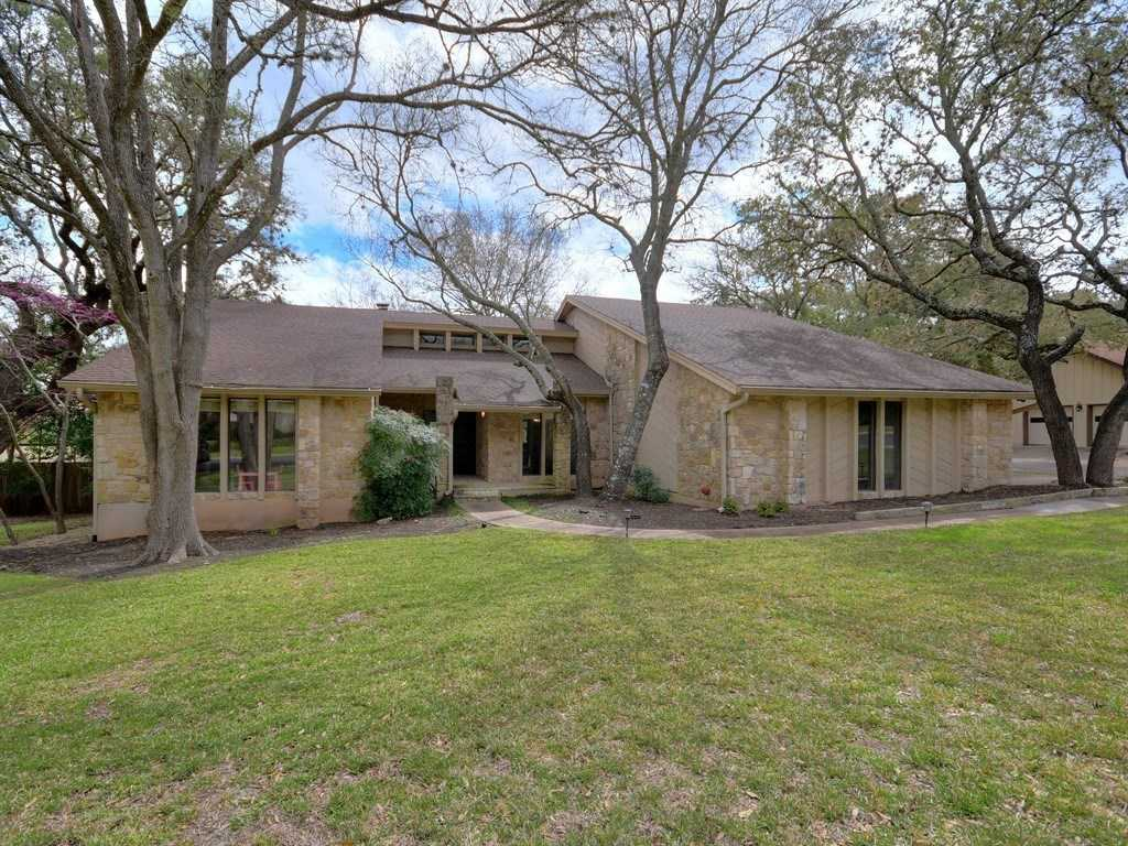 $625,000 - 4Br/3Ba -  for Sale in Spicewood At Balcones Villages, Austin