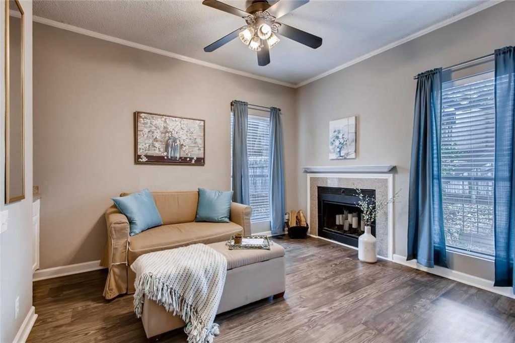 $230,000 - 1Br/1Ba -  for Sale in Bouldin Creek Condo Amd, Austin