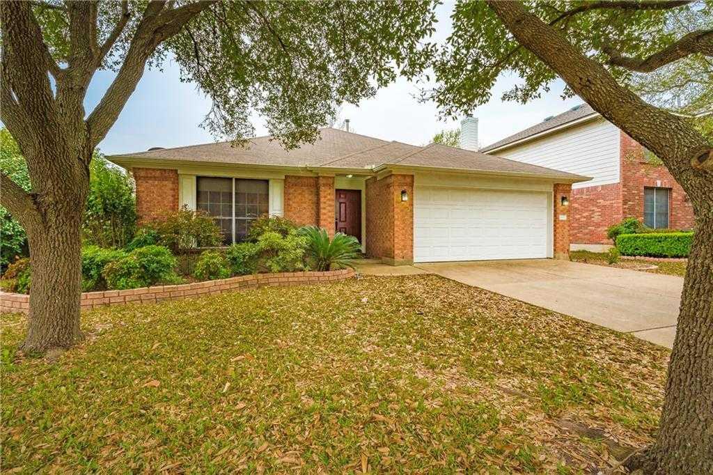 $369,820 - 3Br/2Ba -  for Sale in Sendera South Sec 03, Austin