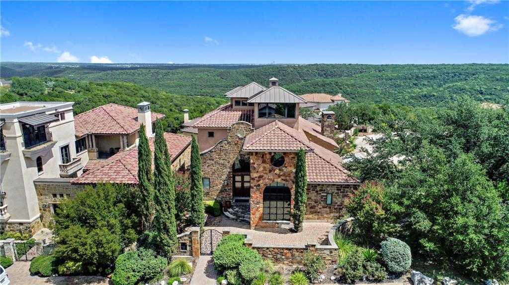 $939,900 - 3Br/4Ba -  for Sale in Villa Montana, Austin