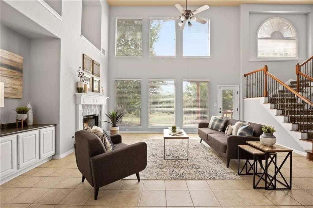 $580,000 - 5Br/4Ba -  for Sale in Belterra, Austin