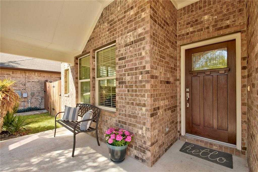 $360,000 - 4Br/4Ba -  for Sale in Whispering Hollow Ph 1 Sec 1, Buda