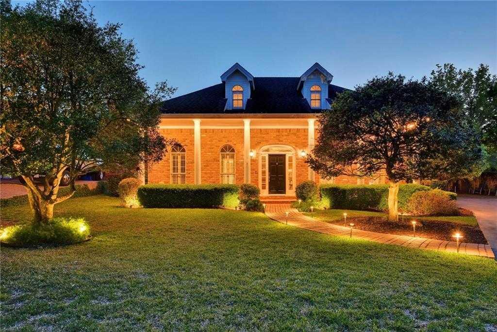 $449,000 - 4Br/3Ba -  for Sale in Onion Creek Sec 05-b, Austin