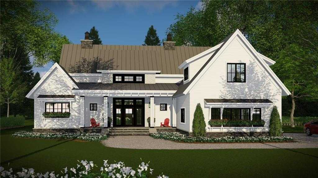 $995,900 - 4Br/4Ba -  for Sale in Pin Oak Estates, Dripping Springs