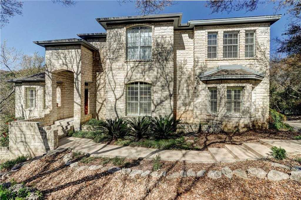 $790,000 - 4Br/3Ba -  for Sale in Great Hills 21, Austin
