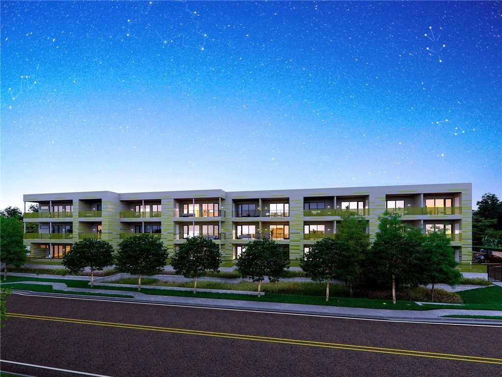 $279,900 - 1Br/1Ba -  for Sale in Mesa Condominiums, Austin