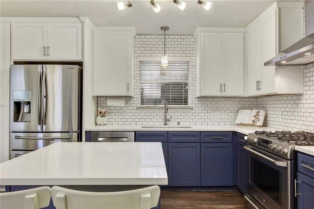 $290,000 - 3Br/3Ba -  for Sale in Olympic Heights, Austin