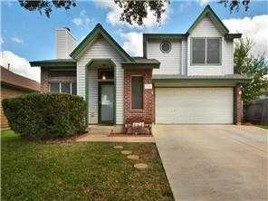 - 4Br/3Ba -  for Sale in Windy Park Sec 2, Round Rock