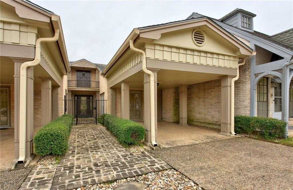 $459,900 - 3Br/3Ba -  for Sale in Onion Creek, Austin