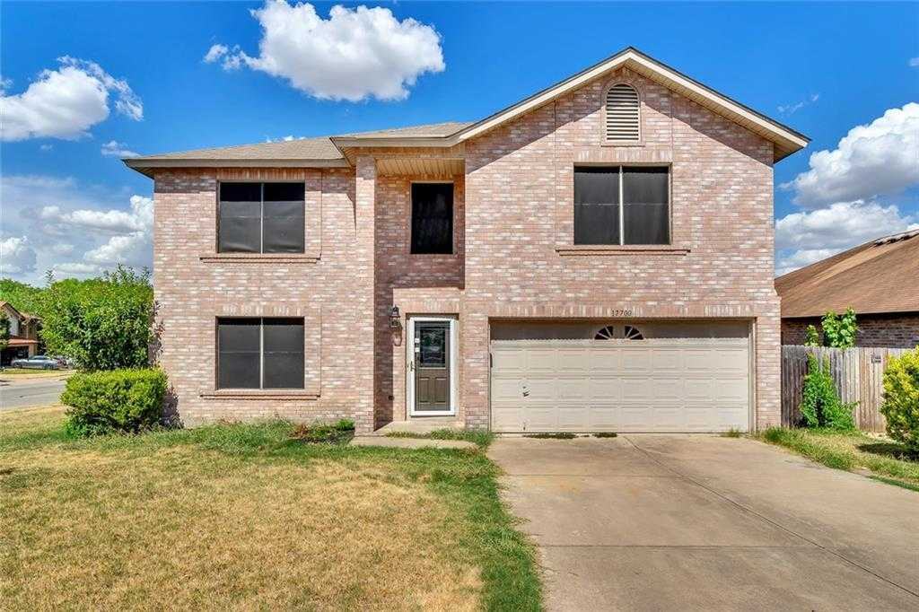 $281,000 - 5Br/4Ba -  for Sale in Springbrook 01 Sec 02, Pflugerville