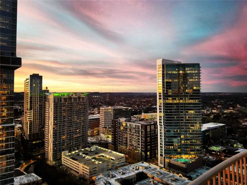 $449,000 - 1Br/1Ba -  for Sale in Residential Condo Amd 360, Austin
