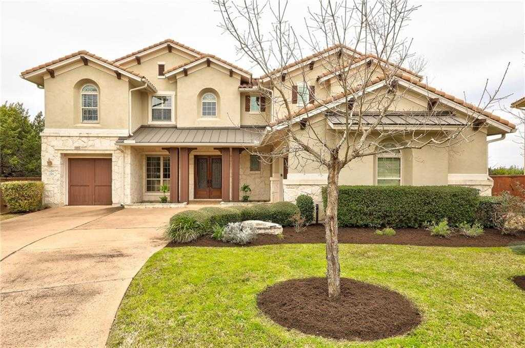 $825,000 - 5Br/4Ba -  for Sale in Steiner Ranch Ph 01 Sec 09, Austin