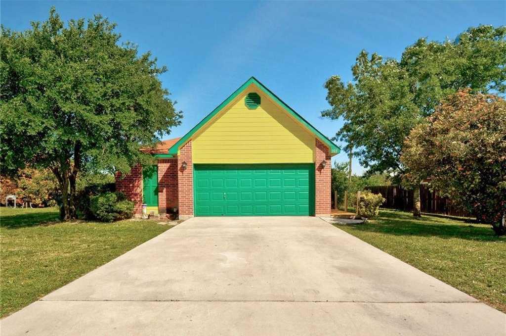 $180,000 - 3Br/2Ba -  for Sale in Spring Branch Sec 1, Kyle