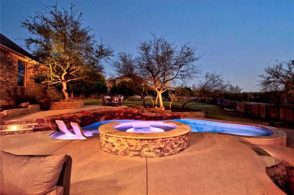 $680,000 - 4Br/4Ba -  for Sale in Belterra Ph 2 Sec 5b, Austin