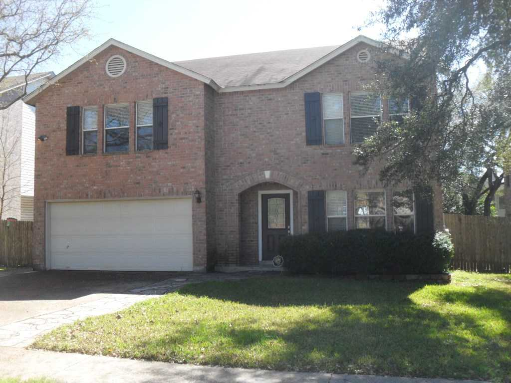$319,900 - 3Br/3Ba -  for Sale in Ranch At Cypress Creek Sec 16-, Cedar Park