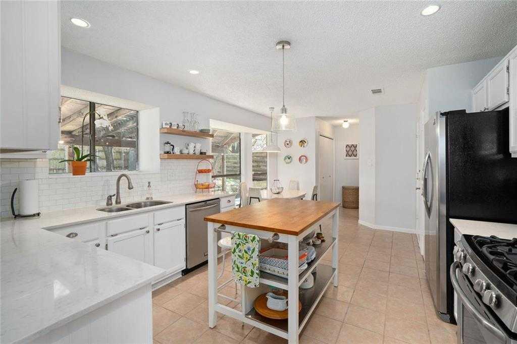 $279,000 - 3Br/3Ba -  for Sale in Block House Creek Ph D Sec 607, Leander