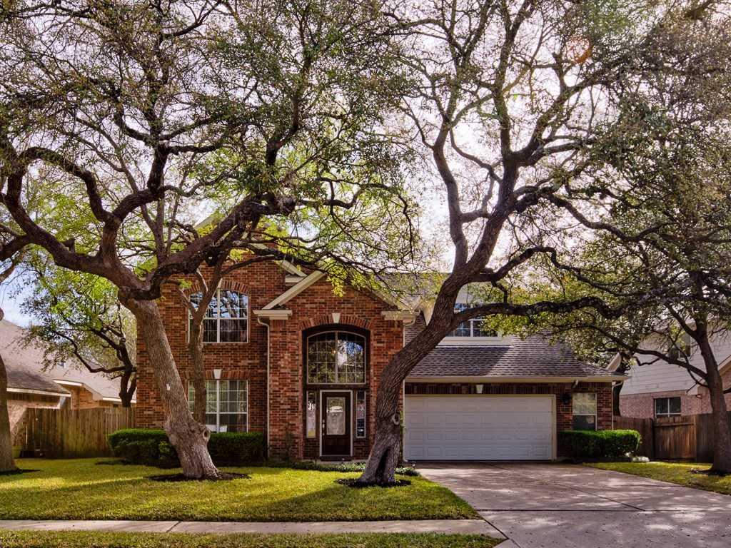 $369,000 - 5Br/3Ba -  for Sale in Buttercup Creek Ph 04 Sec 09, Cedar Park