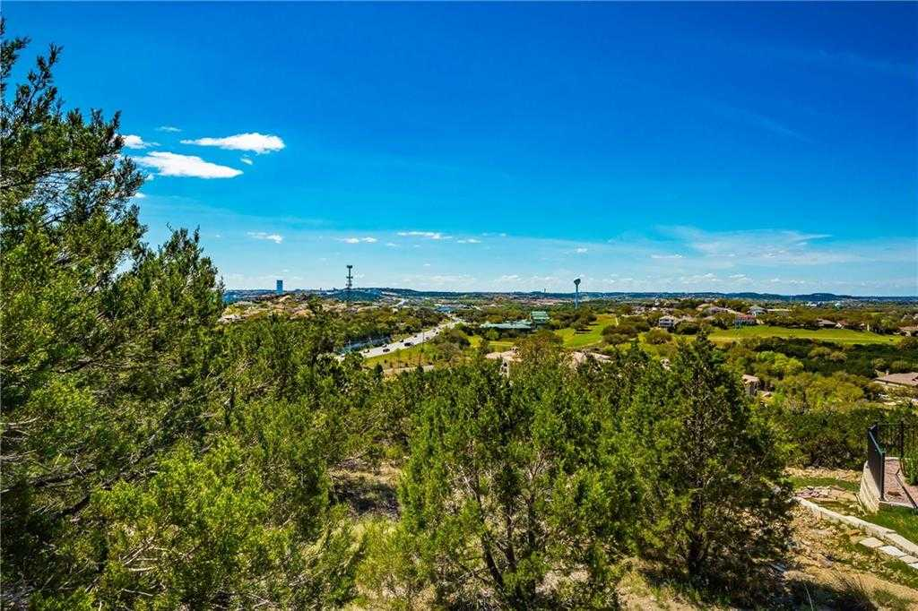 $370,000 - Br/Ba -  for Sale in Bella Montagna, Austin