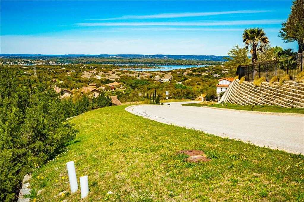 $190,000 - Br/Ba -  for Sale in Bella Montagna, Austin