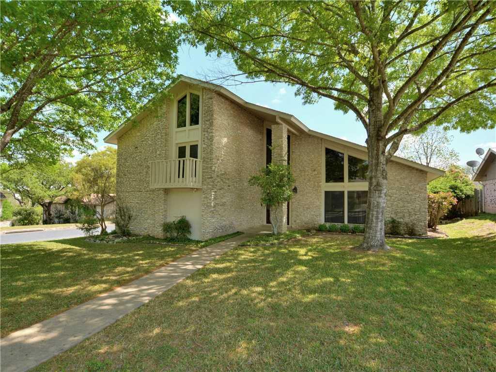 $395,000 - 3Br/4Ba -  for Sale in Onion Creek Sec 01, Austin