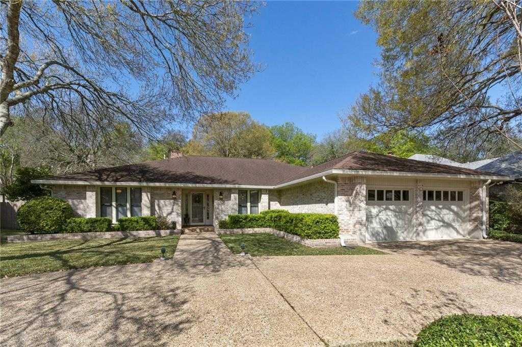 $425,000 - 3Br/2Ba -  for Sale in Onion Creek Sec 05-b, Austin