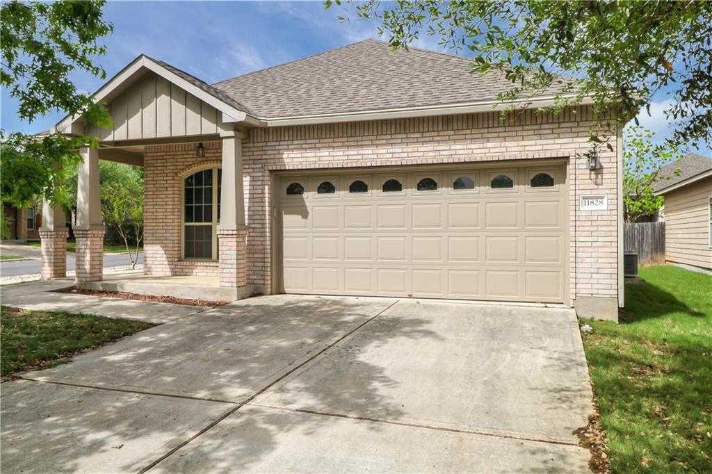 $279,000 - 3Br/2Ba -  for Sale in Morningside, Austin