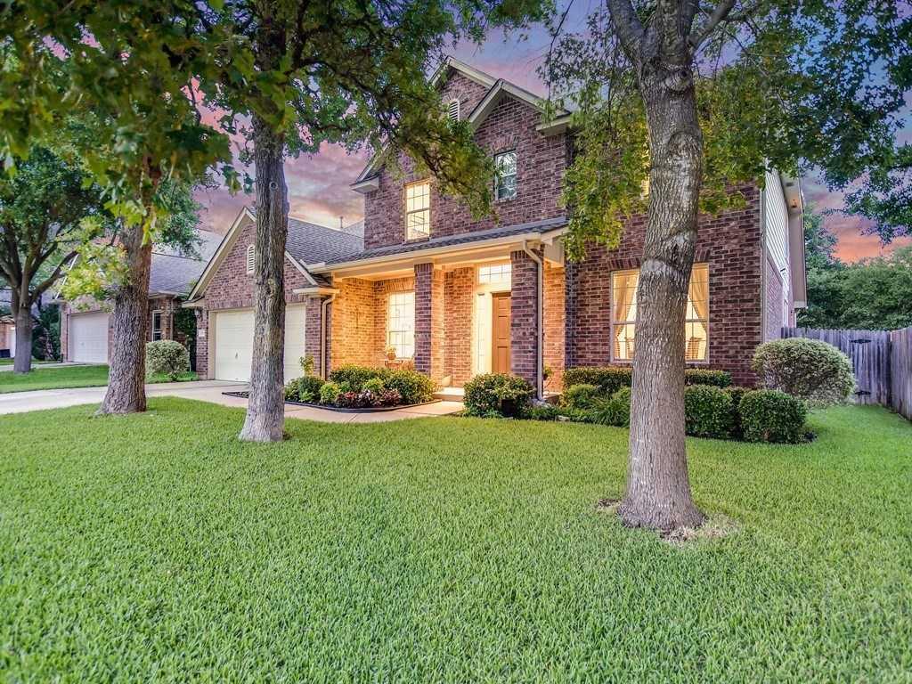 $389,700 - 4Br/4Ba -  for Sale in Buttercup Creek Ph 4 Sec 5, Cedar Park