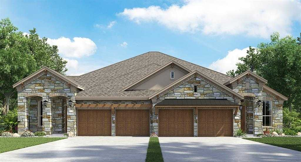 $415,223 - 3Br/3Ba -  for Sale in Rough Hollow, Austin